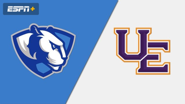 Eastern Illinois vs. Evansville (W Basketball)