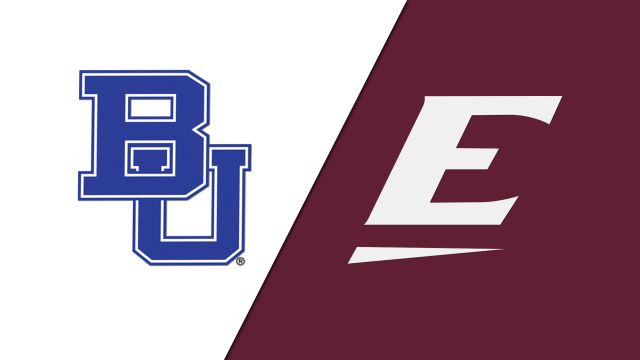 Brescia vs. Eastern Kentucky (W Basketball)