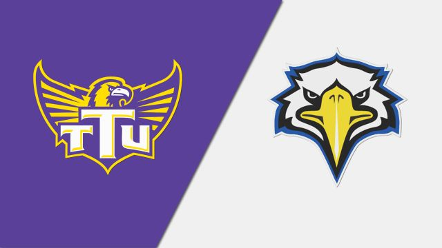 Tennessee Tech vs. Morehead State (Softball)