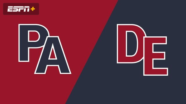 Enola, PA vs. Newark, DE (Mid-Atlantic Regional)