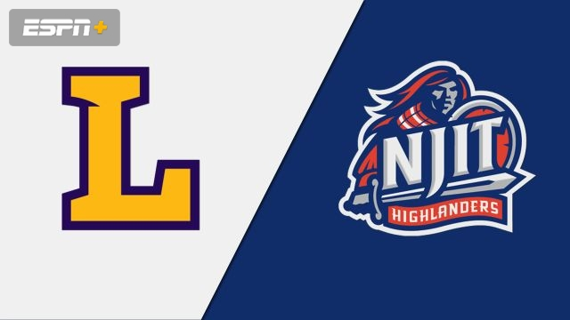 Lipscomb vs. NJIT (M Basketball)