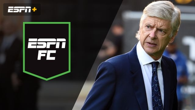Thu, 11/7 - ESPN FC: Wenger the next Bayern coach?
