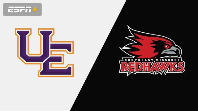 Evansville vs. Southeast Missouri State (W Basketball)