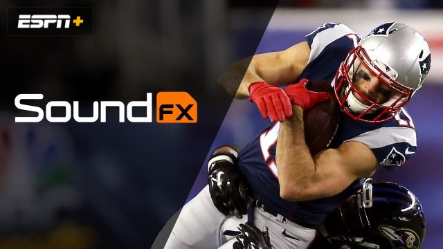 Divisional Rounds: 2014