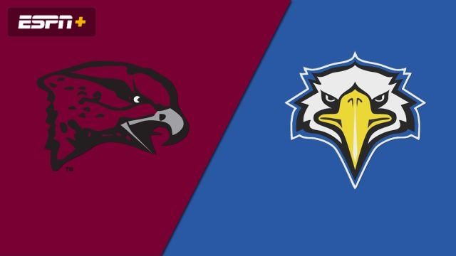Maryland-Eastern Shore vs. Morehead State (M Basketball)