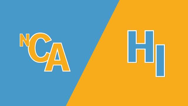 Martinez, CA vs. Big Island, HI (West Regional) (Little League Softball World Series)