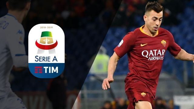 Thu, 5/9 - Serie A Weekly Preview Show: Roma and Juve set for showdown