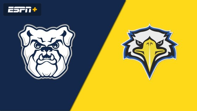 Butler vs. Morehead State (Football)