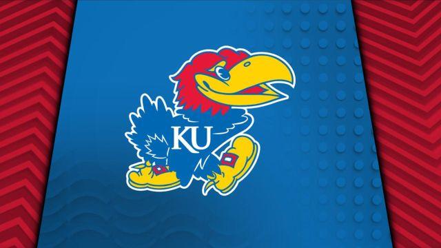 Kansas Basketball Press Conference