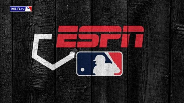 Los Angeles Dodgers vs. Philadelphia Phillies