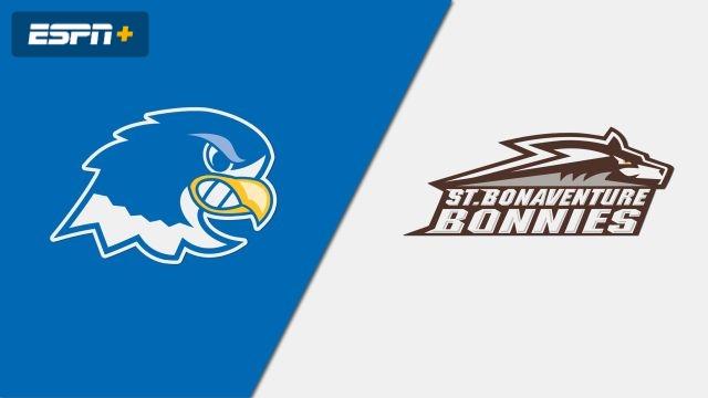 Notre Dame College vs. St. Bonaventure (Rugby)