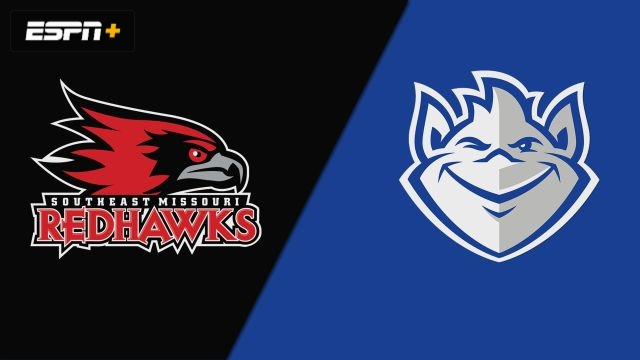 Southeast Missouri State vs. Saint Louis (W Basketball)