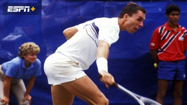1987 Men's Final