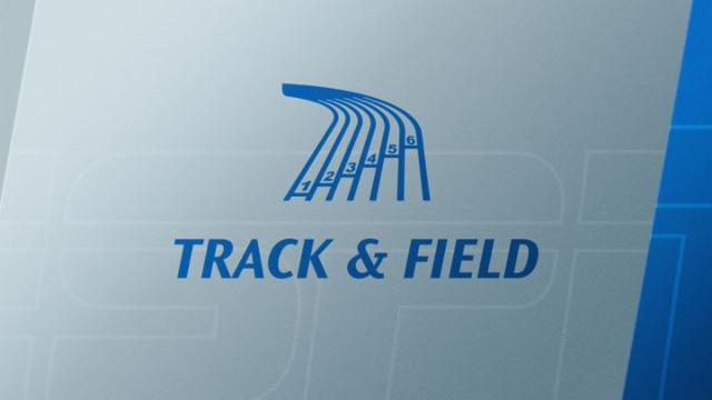 Kansas, Kansas State, Wichita State Triangular (Track & Field)