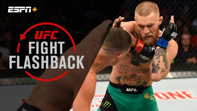 Mixed Martial Arts News, Video, Rankings, Results, and