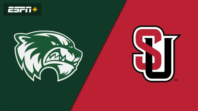 Utah Valley vs. Seattle U (Championship) (W Soccer)