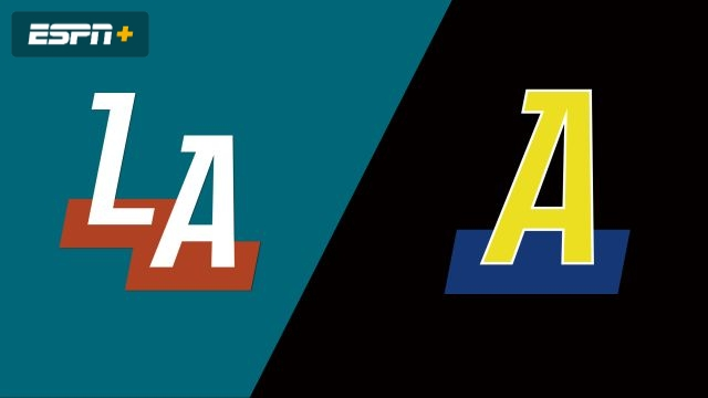 Herrera, Panama vs. Perth, Australia (Little League World Series)