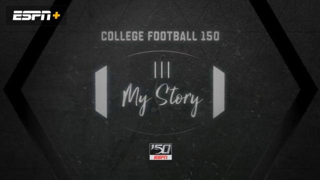 College Football Spirit