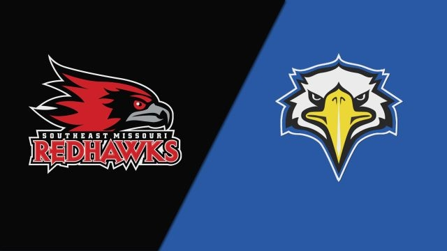 Southeast Missouri State vs. Morehead State (Baseball)