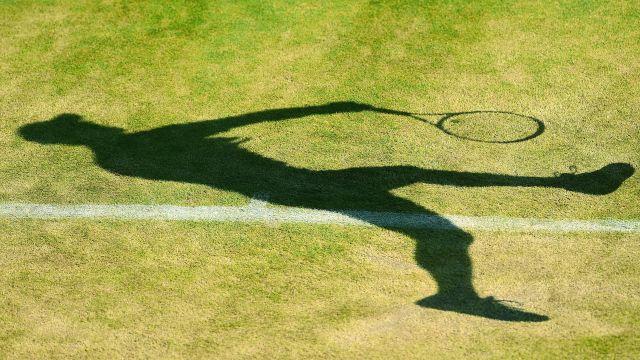 Sun Belt Men's Tennis Championship (Semifinals)