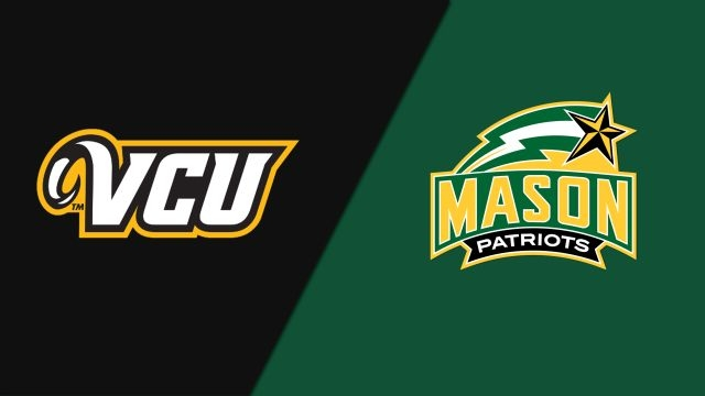 VCU vs. George Mason (Baseball)