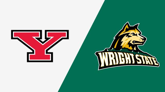 Youngstown State vs. Wright State (Game 3) (Horizon League Baseball Championship)