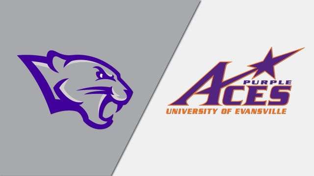 Kentucky Wesleyan vs. Evansville (M Basketball)