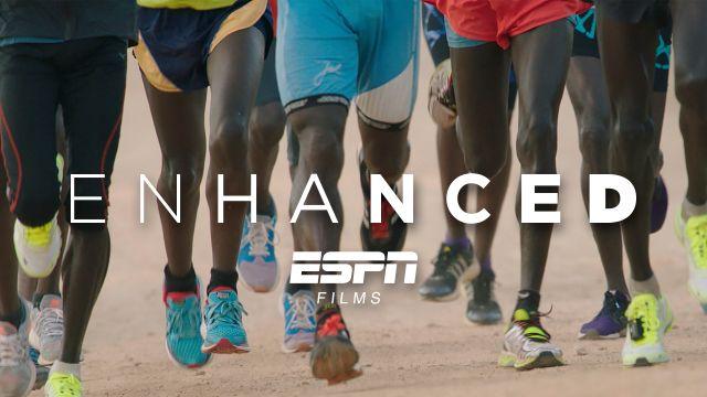 Endurance (Ep. 5 of 6)