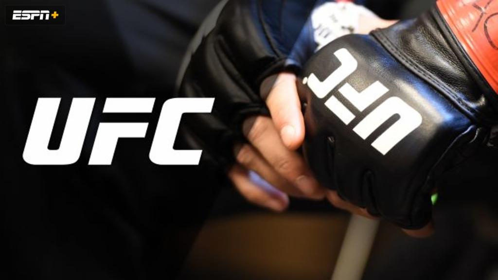 UFC Fight Night Post Show: Zabit vs. Kattar