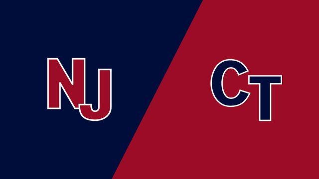 Bordentown, NJ vs. Fairfield, CT (East Regional) (Little League Softball World Series)