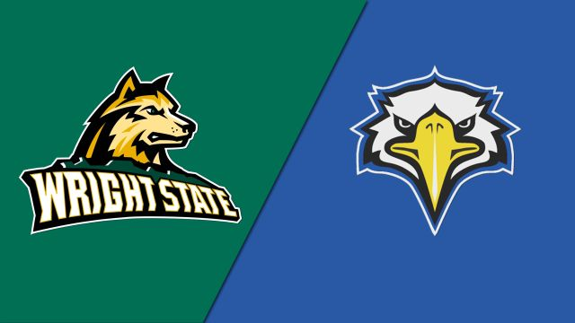 Wright State vs. Morehead State (Softball)