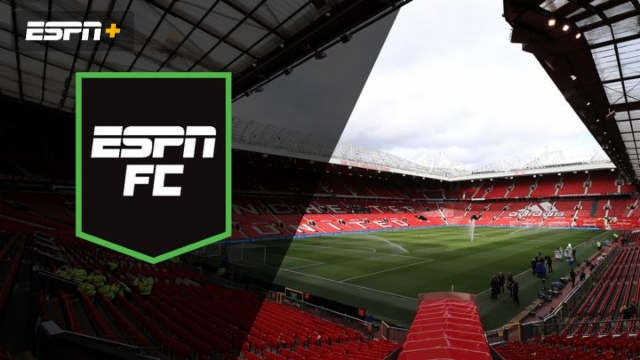 Thu, 3/19 - ESPN FC: Next year's EPL in jeopardy?