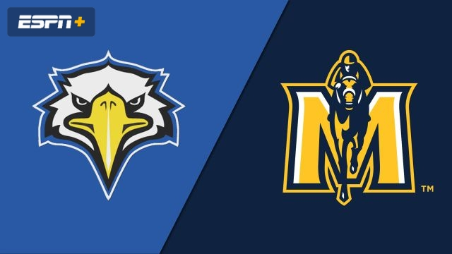 Morehead State vs. Murray State (W Volleyball)