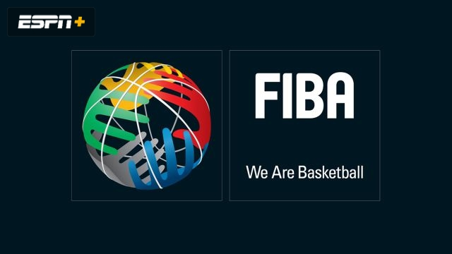 FIBA World Cup 2019 Opening Ceremony