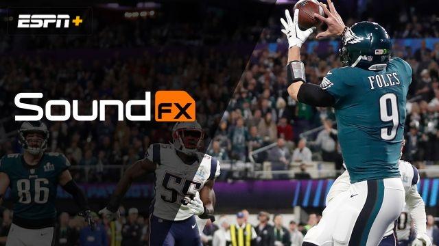 Super Bowl: 2017
