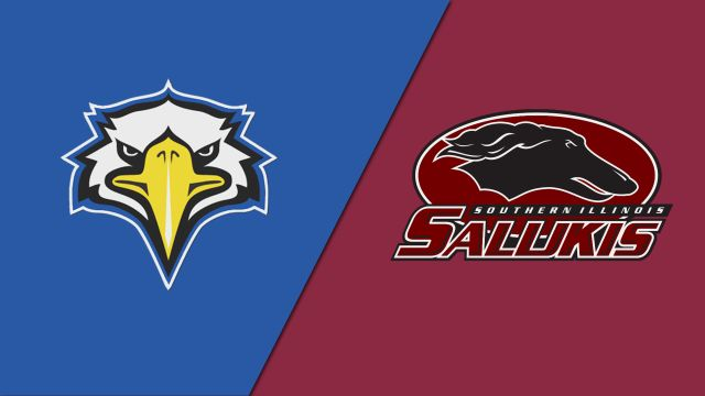 Morehead State vs. Southern Illinois (Baseball)