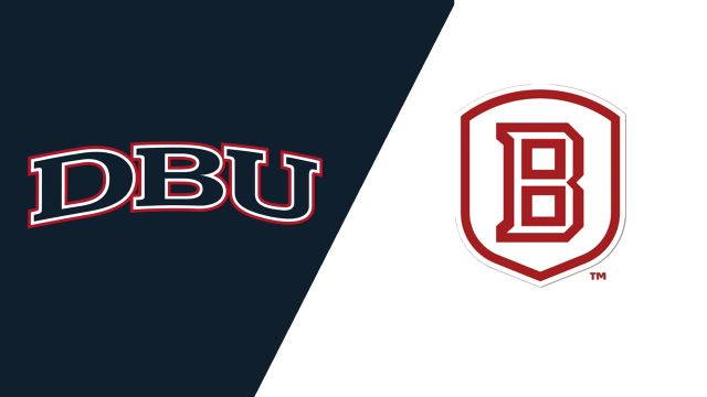 Dallas Baptist vs. Bradley (Game #13) (MVC Baseball Championship)