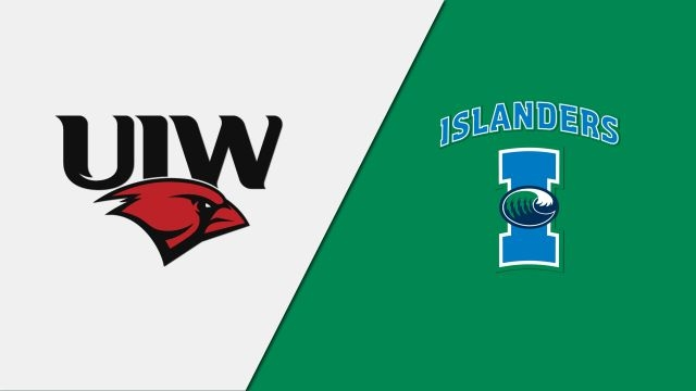 Incarnate Word vs. Texas A&M-Corpus Christi (Game 10) (Baseball)