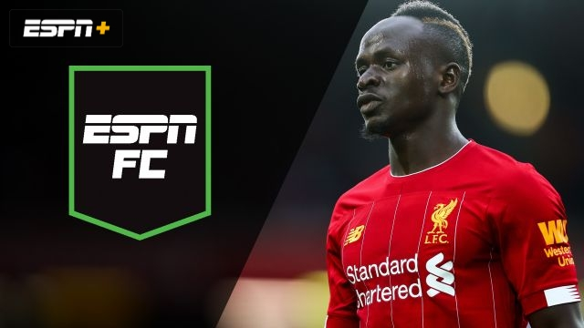 Sat, 10/5 - ESPN FC: Down to the wire at Anfield