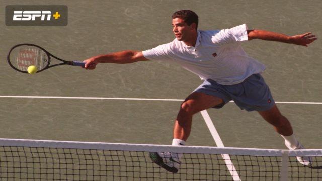 1995 Men's Final