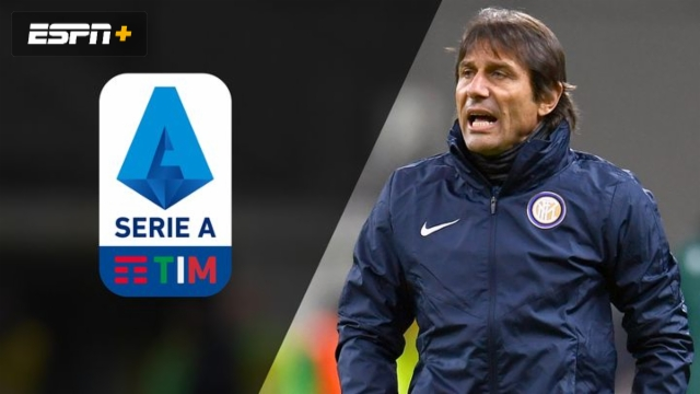 Thu, 3/05 Serie A Preview Show: Inter faces tough test at Juventus