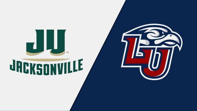Jacksonville vs. Liberty (Game 6) (Baseball)