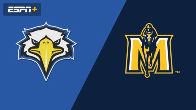 Morehead State vs. Murray State (M Basketball)