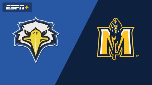 Morehead State vs. Murray State (M Basketball)