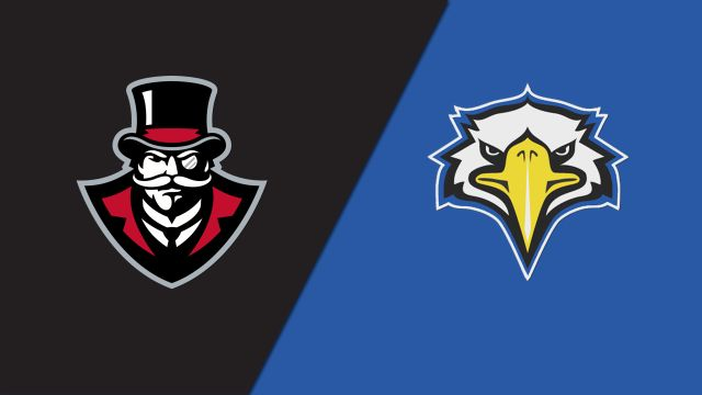 Austin Peay vs. Morehead State (W Basketball)