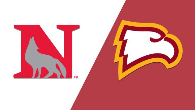 Newberry vs. Winthrop (W Basketball)