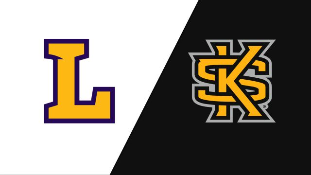 Lipscomb vs. Kennesaw State (W Basketball)