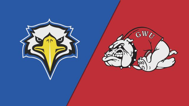 Morehead State vs. Gardner-Webb (W Basketball)