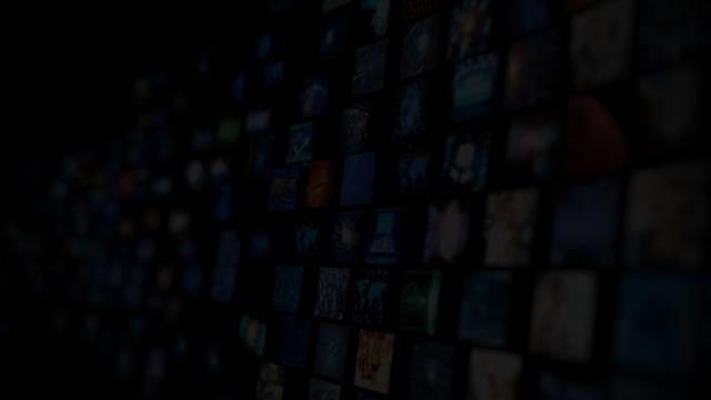 Southern Illinois vs. Bradley (Softball)