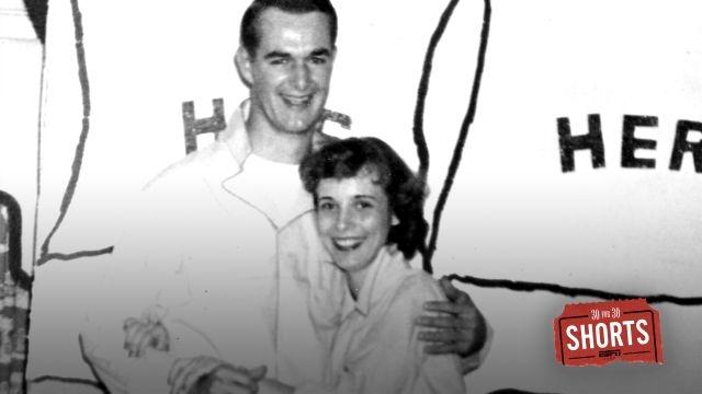 Slick, Nancy, and the Telethon
